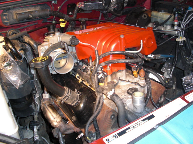 Chevy 350 Starter Wiring Diagram together with Determining Correct 1980 1985 Diesel Vacuum System Hose And Line Routing also P0320 likewise Toyota 22r Motor Diagram as well Flunked Emissions Testing For A Bad Egr Valve. on egr vacuum line routing correct